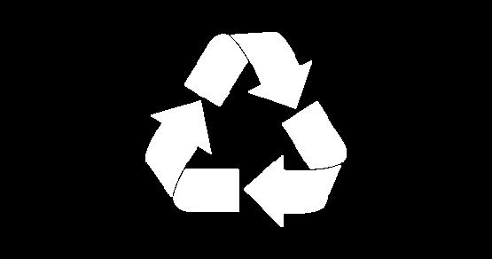 Recycelbar